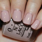 OPI-My-Very-First-Knockwurst.jpg