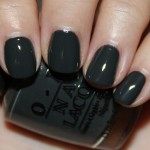 OPI Nein Nein Nein Ok Fine 150x150 OPI Germany for Fall 2012 Swatches, Photos & Review