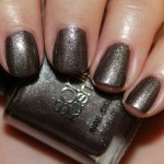 Sonia Kashuk Dome A Dozen1 150x150 Sonia Kashuk Nail Colour for Fall 2012 Swatches & Review