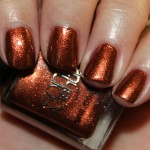Sonia Kashuk Two Cents 150x150 Sonia Kashuk Nail Colour for Fall 2012 Swatches & Review