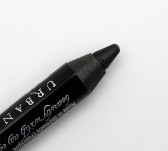 Urban Decay 24 7 Double Ended Glide On Eye Pencil 4