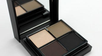 MAC-Carine-Roitfeld-Jungle-Camoflage.jpg
