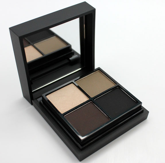 MAC Carine Roitfeld Jungle Camoflage