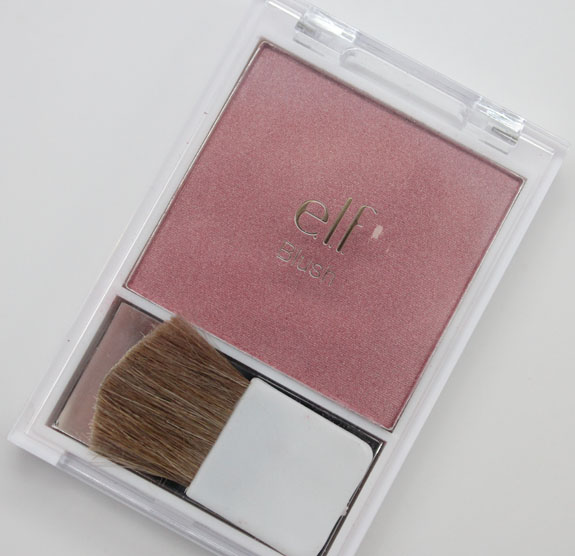 Elf Blush in Flushed