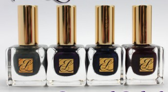 Estee Lauder Beyond Black