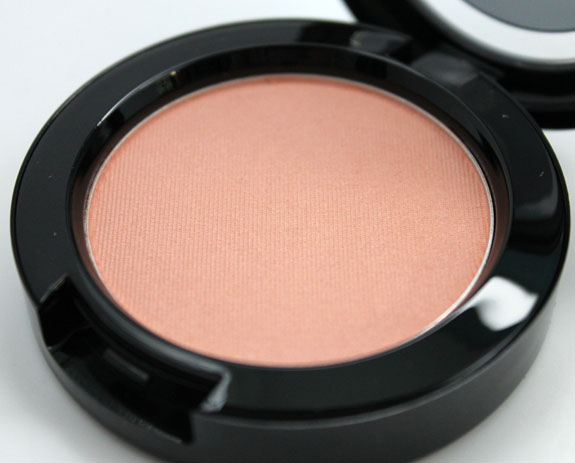 MAC Marilyn Monroe Powder Blush Legendary