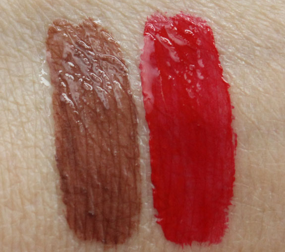 Lip Rouge Palette 12 Colors - Classic 2 by kryolan #22