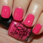 OPI-A-Rose-from-the-Dead.jpg