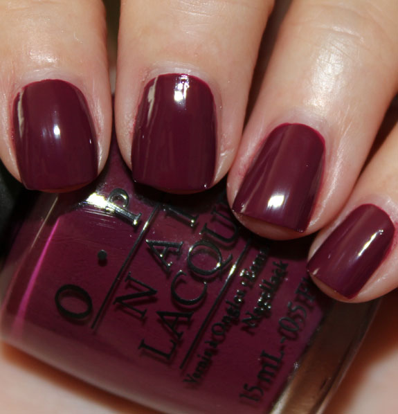 opi skyfall collection for holiday 2012 swatches photos