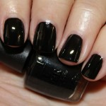 OPI-Mourning-Glory.jpg