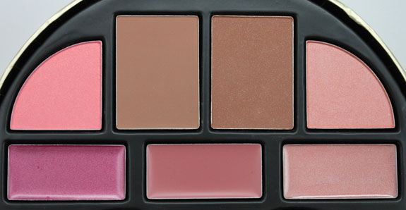 Too Faced Color Confections 6