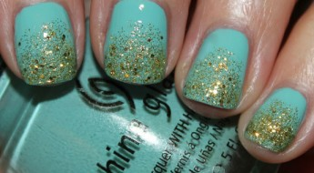 China-Glaze-For-Audrey-Blonde-Bombshell.jpg