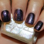 Picture Polish Ozotic 906 Swatch 150x150 Picture Polish Ozotic 906 Swatches & Review