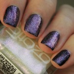 Picture Polish Ozotic 906 Swatch 2 150x150 Picture Polish Ozotic 906 Swatches & Review