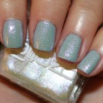 Picture-Polish-Ozotic-906-over-Zoya-Kristen.jpg