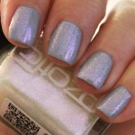 Picture Polish Ozotic 906 over Zoya Kristen 2 150x150 Picture Polish Ozotic 906 Swatches & Review