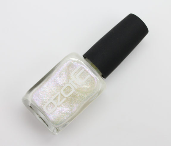 Picture Polish Ozotic 906 Picture Polish Ozotic 906 Swatches & Review