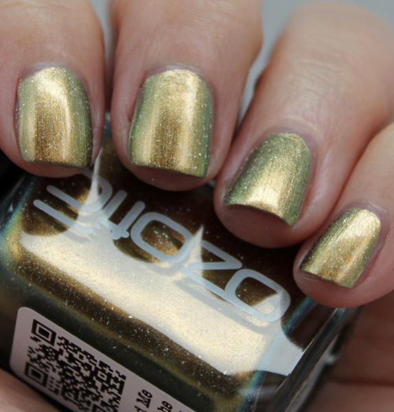 Picture Polish Ozotic 910 2