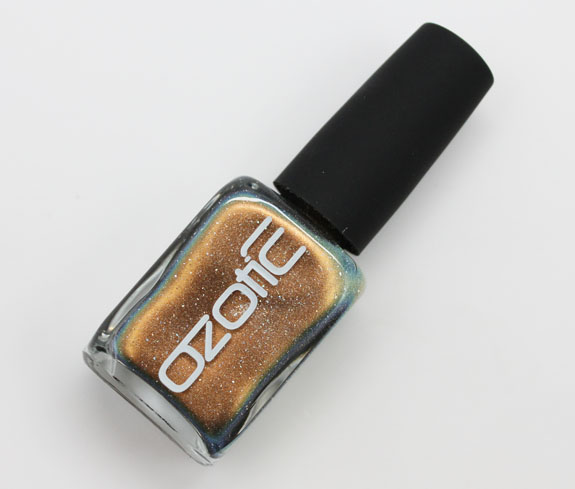 Picture Polish Ozotic 910 3