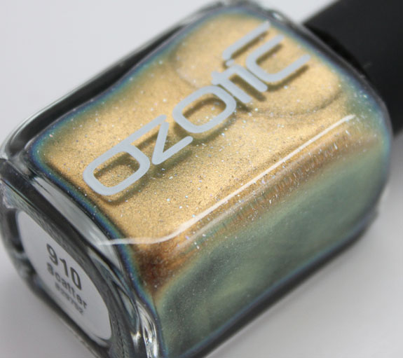 Picture Polish Ozotic 910 4