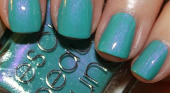 Rescue-Beauty-Lounge-Aqua-Lily.jpg