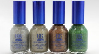 BB-Couture-Holiday-Glitters.jpg