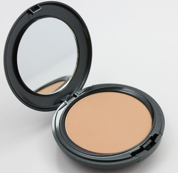 CoverFX Pressed Mineral Foundation N35