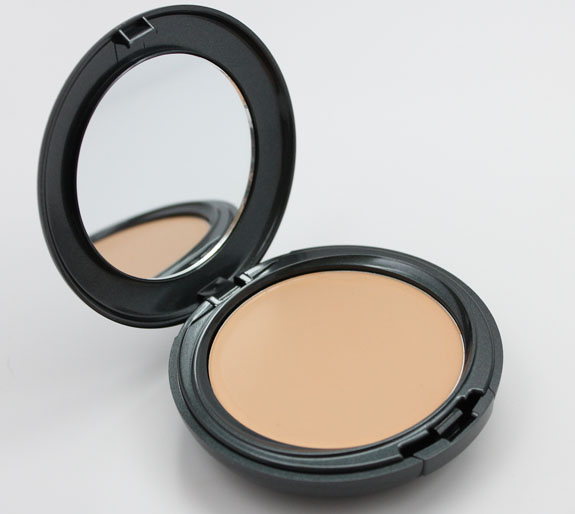 CoverFX Total Cover Cream Foundation N35
