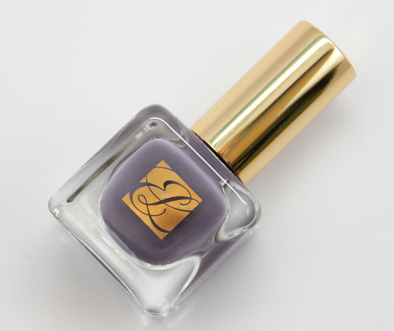 Estee Lauder Insatiable Nail Color