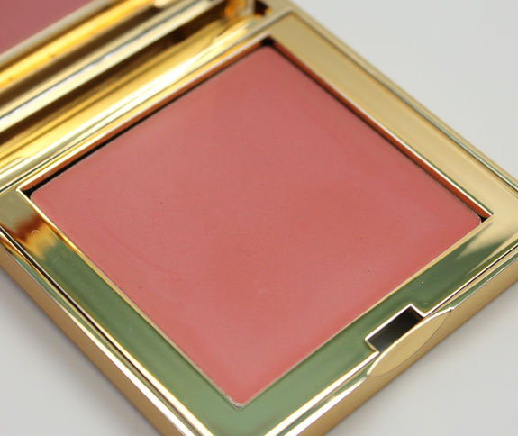 Aerin Lauder Sweet Pea Multi Color for Lips and Cheeks
