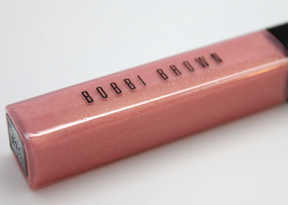Bobbi Brown Rich Color Gloss Pink Gold