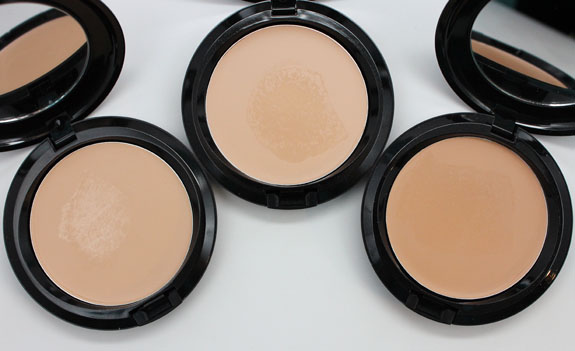 MAC Prep + Prime Beauty Balm Compact 3