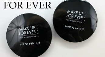 Make-Up-For-Ever-Pro-Finish.jpg