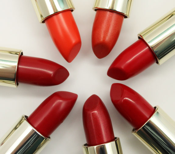 Milani Color Statement Lipstick 4