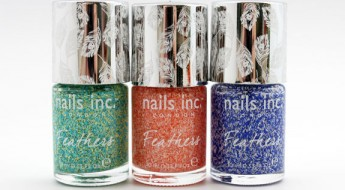 Nails-Inc-Feathers.jpg