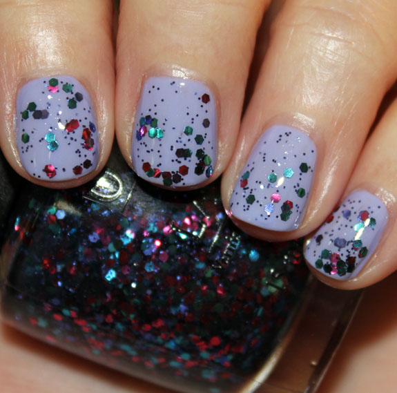 OPI You re Such a Budapest and Polka com