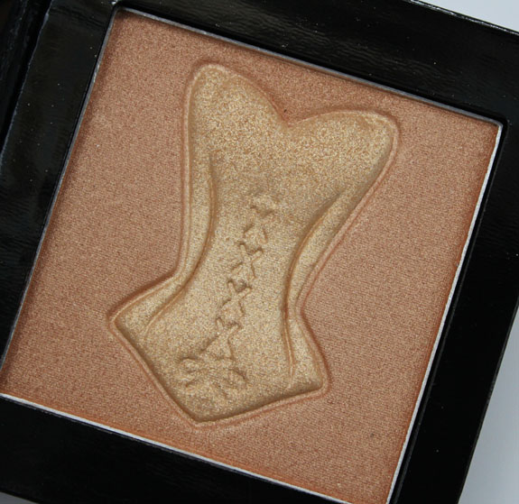 Physicians Formula Sexy Booster Sexy Glow Light Bronzer
