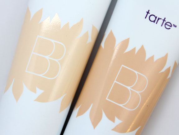 Tarte BB Tinted Treatment 12 Hour Primer 2