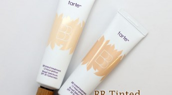 Tarte-BB-Tinted-Treatment-12-Hour-Primer.jpg