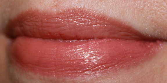 Topshop Lips in Rumour Has It