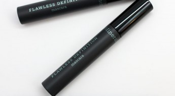 bareMinerals-Flawless-Definition-Mascara-and-Round-The-Clock-Eyeliner.jpg