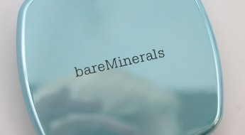 bareMinerals-READY-Blush-The-Natural-High.jpg