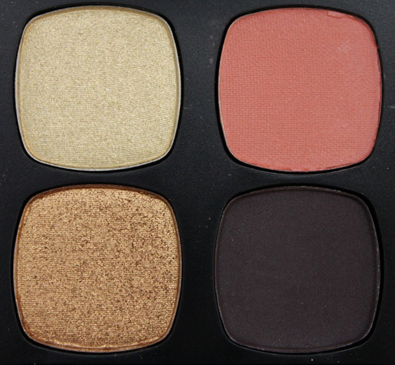 BareMinerals READY Eyeshadow 4 0 The Next Big Thing 2