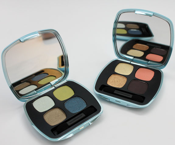 BareMinerals Remix READY Eyeshadow 4 0 3