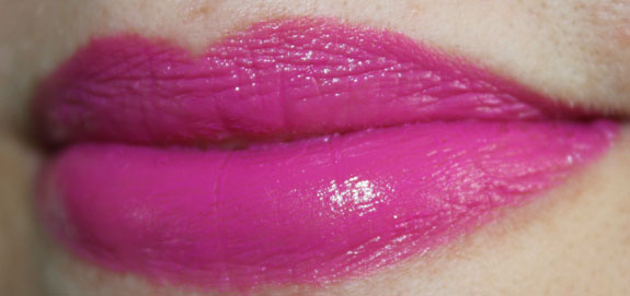 Bite Beauty Pastille Violet