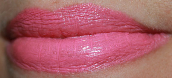 Flower Kiss Stick High-Shine Lip Color Tulips 2 Kiss You!
