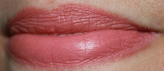 Flower Kiss Stick Velvet Lip Color Petal Kiss