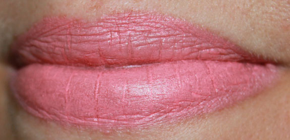 Flower Kiss Stick Velvet Lip Color So Gladiola