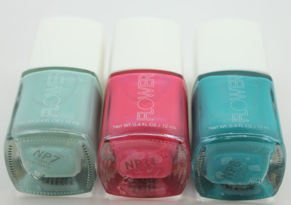 Flower Nail Lacquer-2