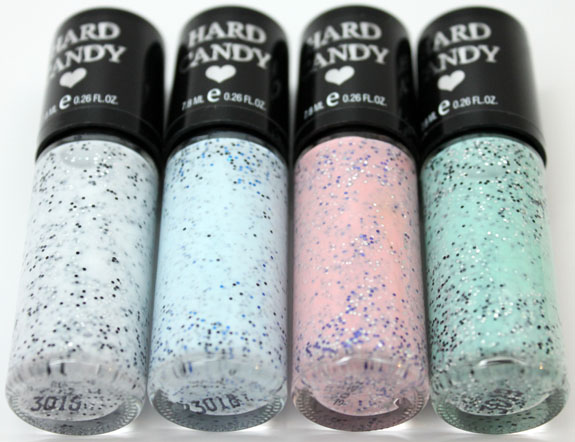 Hard Candy Candy Sprinkles-3